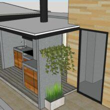 Roofgarden CP Karla Godoy 5