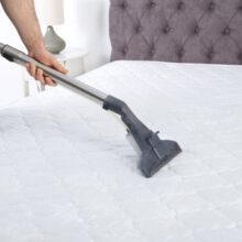 limpieza de muebles P