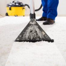 limpieza-de-muebles-b2c