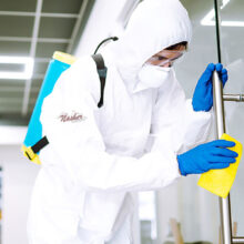limpieza-de-muebles-empresas-b2b